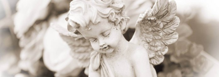 Who is my Guardian Angel and how to see him