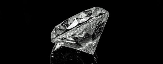590815fa6e990 Precious Stone & Diamond – Padre, Online Medium – Magical Stone