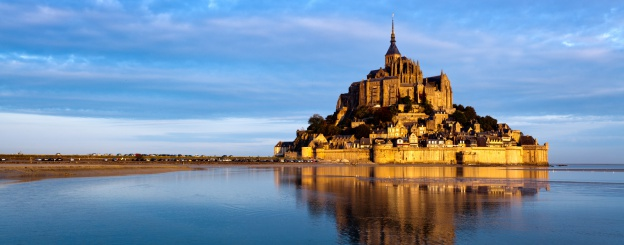 mont-saint-michel-sacred-place