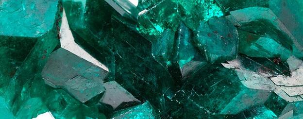 4d8dd54bd8855 Precious Stone & Emerald – Magic Stone & Alchemy