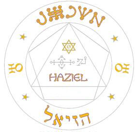 siegel_haziel