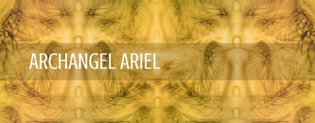 Image result for angel ariel