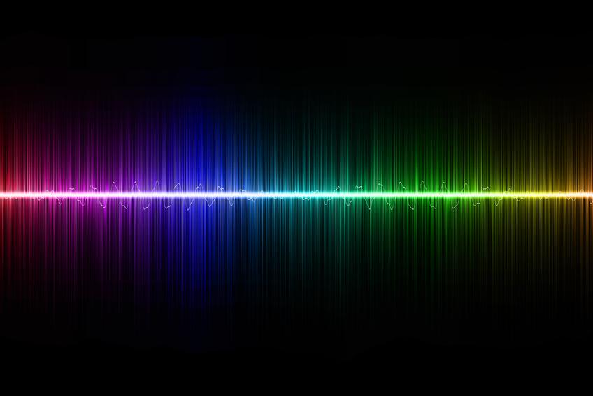 Ringing in ears as a spiritual awakening - Hearing Frequencies
