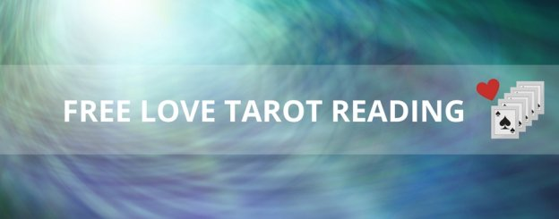 Love Tarot Reading - Make your romantic relationship healthier