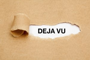 Déjà vu meaning – Discover more about it and its definition