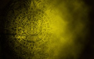 In Lak'ech – Discover what is behind this ancient Mayan quote!