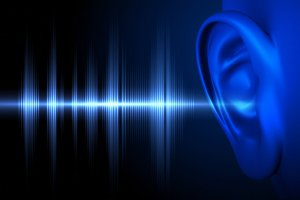 Hearing Footsteps Meaning – Not only an Spiritual Awakening sign