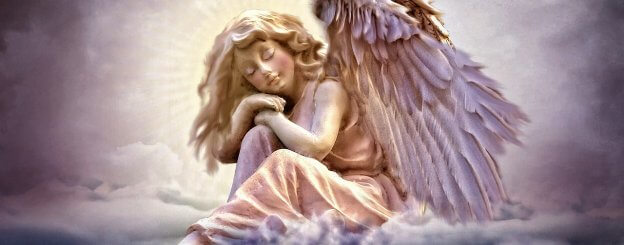 Angel of Dreams - Learn more about the Angel of Dreams Summoning