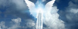 archangel raziel meditation