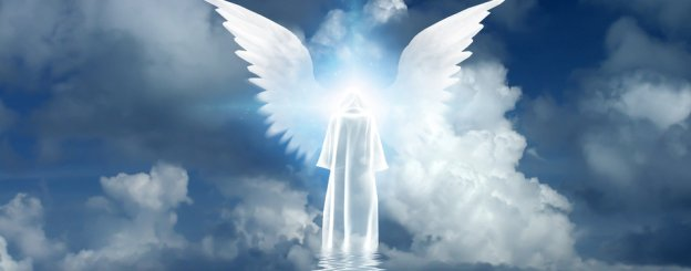 archangel raziel meditation know how to better cleanse your body