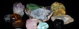 gemstone energy