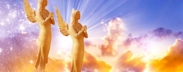 9b6777231d18d Who is My Guardian Angel ? Find the Name of your Guardian Angel!