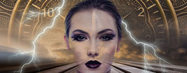 Premonition - Let's explore the Psychic Ability of ...