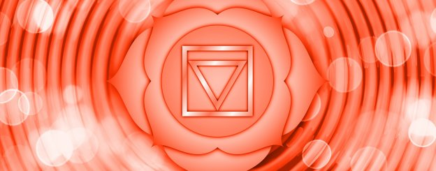 Chakra Test - A Guide to Detecting Chakra Blockages